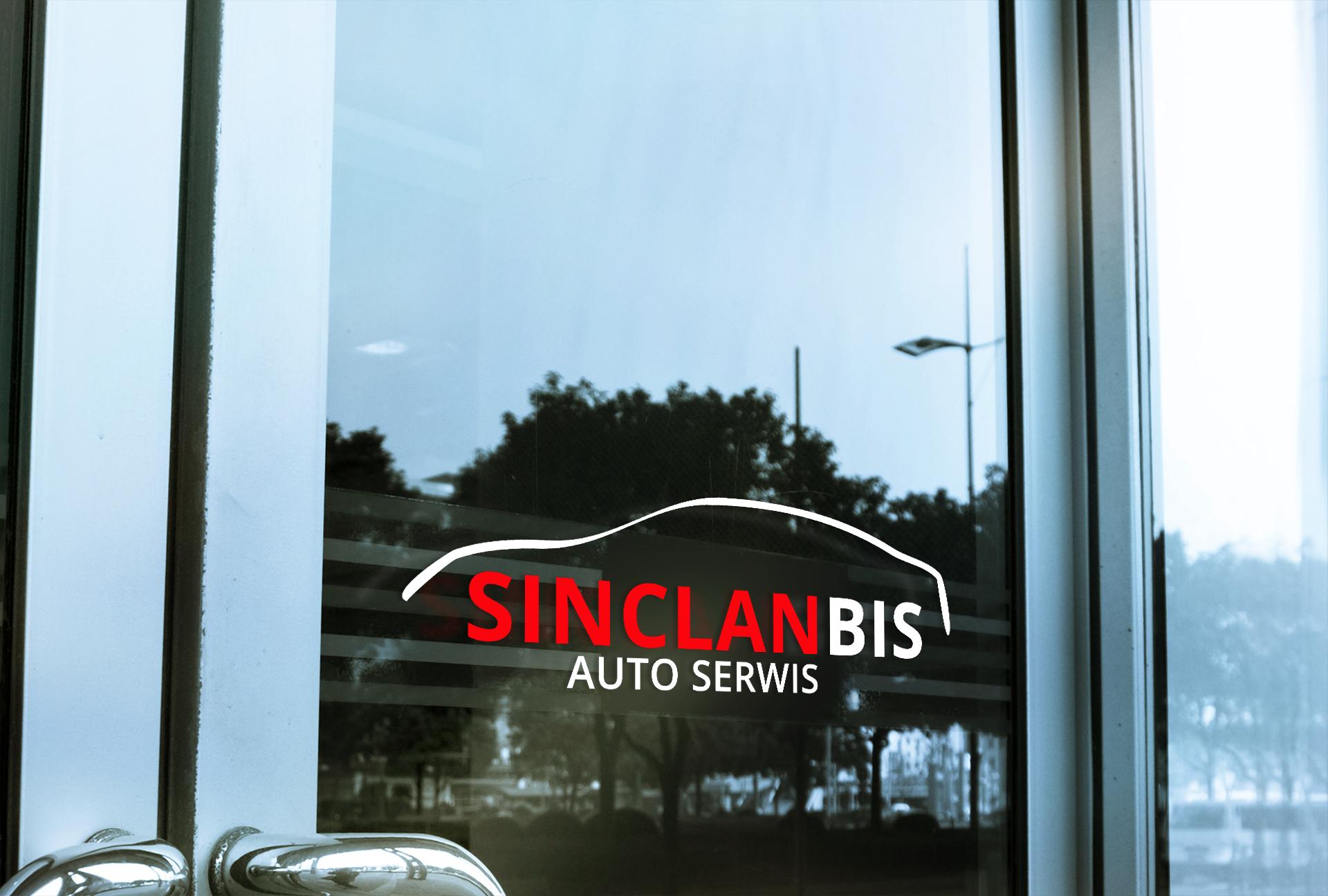 logo-sinclan02-szyba